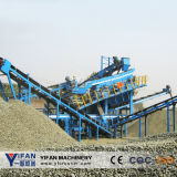 Ligne de production de basalte à bas prix