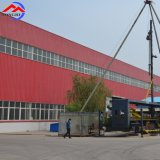 Rolamentos de rolo esféricos da produção da fábrica da alta velocidade/Tongri/