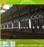 Placa de Desenho de Plotter Gerber Long Life de Alta Qualidade para Ap310-Ap360