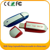 Estilo popular Memory Stick USB Flash Drive USB (ET601)