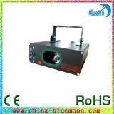 Yd012b de Verkopende 30MW Groene Laser van Kerstmis HOY