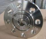 /Machineryの部品の/Machiningの部品を製粉するか、または部分かアルミニウム鍛造材Part/CNCの機械化の部品回すステンレス鋼の鍛造材/CNC