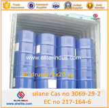 N- (2aminoethyl) -3-Aminopropylmethyl-Dimethoxy Silane