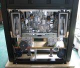 Dispensador de Combustível Série (RT-W 244A)