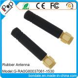 Antena externa Ra0g80037081 Antena GSM Antena de Comunicaciones