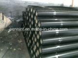 Het Rubber Waterdichte Membraan EPDM/Geomembrane van 100% van China