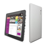 A31s Quad Core 9.7inch IPS Android 4.4 G+G 10point Capacitive Touch Screen Tablet PC (S910)