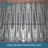 L'alliage d'aluminium de basse pression de pieds de présidence le moulage mécanique sous pression