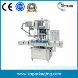 Máquina de limpeza de garrafas de bebidas (Zhxg-8)