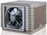 18000cum/H do resfriador do ar por evaporação Industrial (YK18ZS-10C)