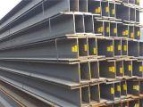 Materiale da costruzione di alta qualità famosa di marca della Cina per la Camera prefabbricata