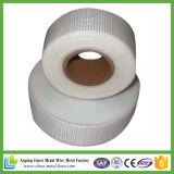 Malla de fibra de estuco de alta calidad para mosaico