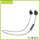 Caliente magnético nuevo auricular inalámbrico collar de Bluetooth con sweatproof