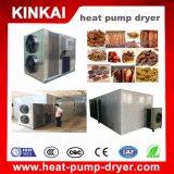 Essiccatore secco naturale /Beef Dehydator a scatti della carne di 100%