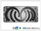 Système hybride Extra-Caliber anneaux