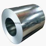 De eerste Hete Ondergedompelde Rol van het Staal van het Aluminium van 55%/van het Staal van Aluzinc Steel/Gl