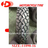 Schlauchloser Reifen des Taiwan-Motorrad-Gummireifen-140/70-17