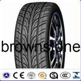 Neumático del vehículo de pasajeros, neumático de coche radial