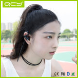 Dans-Oreille de Qy31 Bluetooth 4.1 Earbuds sans fil pour l'accessoire de téléphone mobile