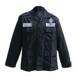 Banheira de venda uniformes do exército da Polícia Militar de Segurança
