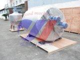 Tanque de mistura de dispersão de alta velocidade de motor de dupla freqüência