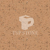 床タイルのための建築材料の人工的な石