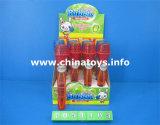 Regalo de promoción juguete promocional de burbujas de palo (1051113)