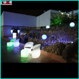 Decoración Ideas Decoración de Navidad Ideas 12cm LED Shpere