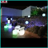 Ideas decoración Ideas de Decoración de Navidad Shpere LED de 12 cm.