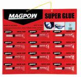Dagelijkse Sterke Super Lijm 502 van het Gebruik (3G)