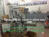 新製品の容易な使用の綿綿棒分類機械