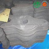 بالجملة عاليا - درجة حرارة [سليكن كربيد] فرن رصيف صخري يجعل في الصين