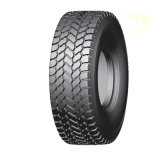26.5r25 Techking Amberstone Heavy Duty All-Steel Radial Truck Tire, OTR Tire
