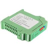 609 Mkz805A-110 Servo Amplifier Compatible com Moog