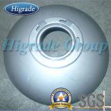 금속 각인은 물 Heater&Heater 각인을%s 정지한다 정지하거나 두드린다