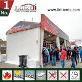 販売の屋外のイベントのための市場のショッピングテントの構造