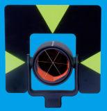 Het onderzoeken van Prisma voor het Totale Onderzoek van de Post Leica (fdcwa-3)