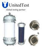 XGY Plastik-Rohr hydrostatische druckprüfende Maschine