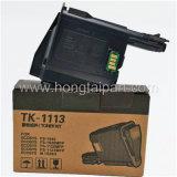 Cartuccia di toner per Kyocera Tk-1113 Fs1020mfp 1040 1120 1123