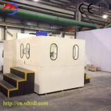 High-Precision/디지털 시스템 훈련 및 두드리는 장비