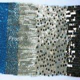 Art und Weisesequin-Stickerei für Garment-Flk308