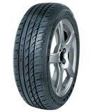 Novo design de produtos novos pneus de automóveis de passageiros com alta qualidade