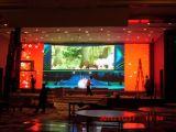 新製品P6 SMD屋内LED表示LEDスクリーンLEDの印