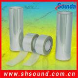 Высокое качество 610g глянцевая пленка ПЭТ (SBF300)