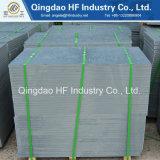 Belüftung-Ladeplatte für Block-Maschinen-Plastikladeplatten für den Backen-Freien Ziegelstein-Block, der Maschine herstellt
