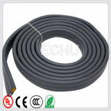 Flat Cable for Traveling Elevator