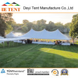 Luxuriöses Outdoor Pole Tent für Wedding