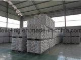 De haut grade de dioxyde de titane anatase/TiO2 pour la céramique de haute qualité