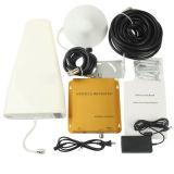 Survolteurs à deux bandes de signal de GSM/Dcs 900-1800