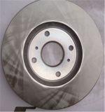 Автоматическая тормозная шайба запасных частей на Renault 5001871214